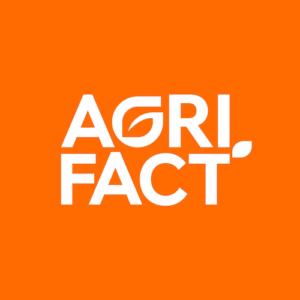 https://agrifact.jp/wp-content/uploads/2021/06/agrifact_alternative_logo-300x300.png